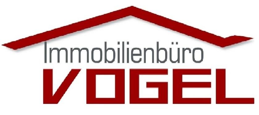 Logo_allgem.