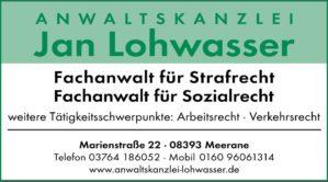 anwalt-lohwasser-e1497273903266