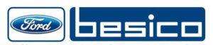 ford-besico-e1497273875507