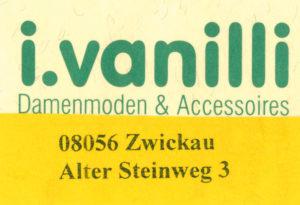 i.vanilli-e1497273861384