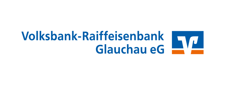 logo-partner-vr-bank