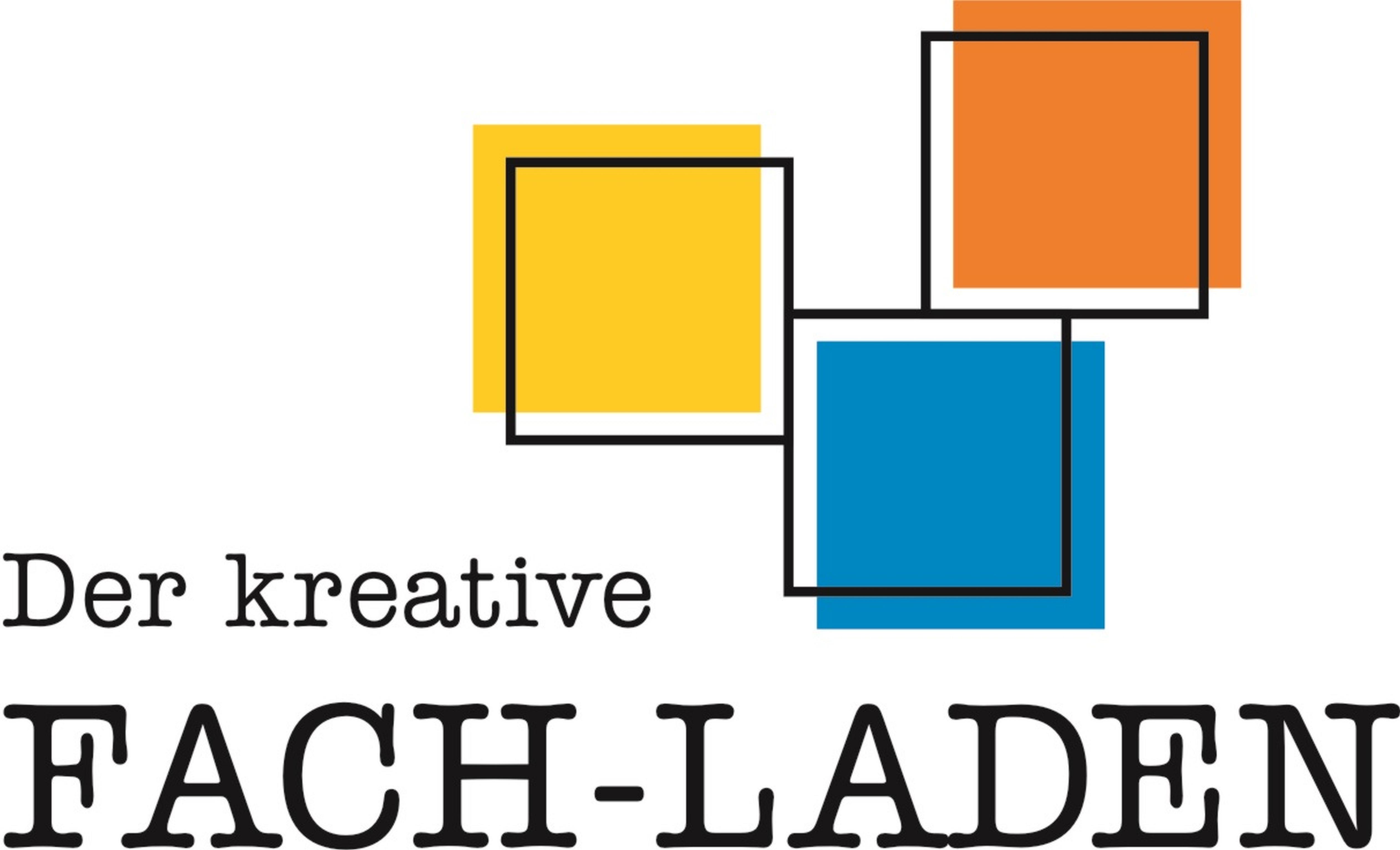 logo_laden